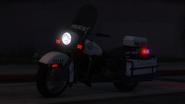PoliceBike-GTAV-front-Lights