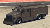 RCV-GTAO-FrontQuarter