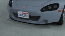 RT3000-GTAO-Splitters-None.png