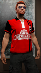 RedMistXILight-PoloShirts-GTAO