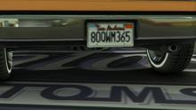 Rhapsody-GTAO-Exhausts-StockExhaust.png