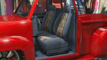 SlamvanCustom-GTAO-Seats-BeadedSeatCovers.png
