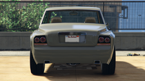 SuperDiamond-GTAV-Rear