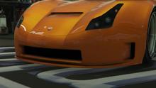 Verlierer-GTAO-Bumpers-PaintedBumper&Splitter.png