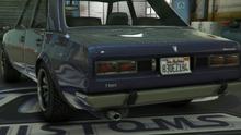 Warrener-GTAO-Exhausts-StockExhaust.png