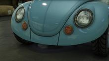 Weevil-GTAO-FrontBumpers-BumperDelete.png