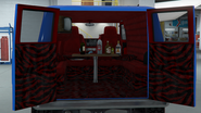 YougaClassic4x4-GTAO-TrimDesign-PaddedSofaZebraInterior