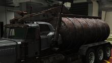 ApocalypseCerberus-GTAO-RustedPipedExhausts.png
