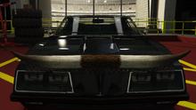 ApocalypseImperator-GTAO-Ride'EmCowboy.png