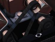 Atomic-Serpentine-Belts-Hustler-Engine-GTAO