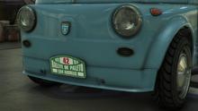 Brioso300-GTAO-FrontBumpers-RallyeDePaletoI.png