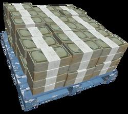 CashPile-GTAIV