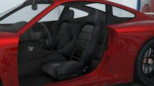 CometS2-GTAO-Seats-SportsSeats.png