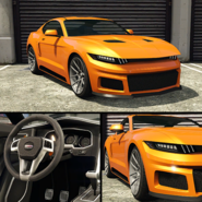 DominatorGTX-GTAO-SSASA