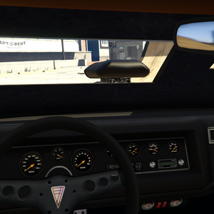 DukeO'Death-GTAV-Dashboard.png