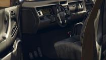 FIBGranger-GTAV-Inside