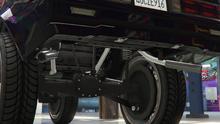 FactionCustomDonk-GTAO-Exhausts-StockExhaust.png