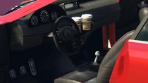 FelonGT-GTAV-Inside