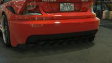 Feltzer-GTAO-Bumpers-StockRearBumper.png
