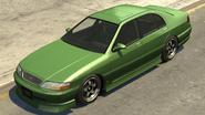 FerociTuned-GTAIV-front