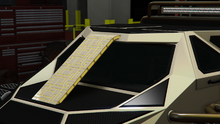 FutureShockScarab-GTAO-FuturisticPlate.png