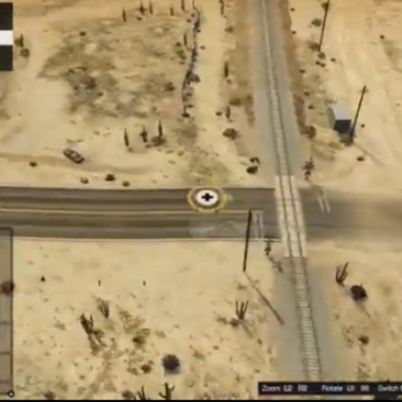 GTA Online-Content Creator.png