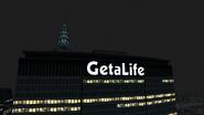 GetaLifeBuilding-GTAIV-RoofNight