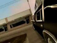 Grand Theft Auto Vice City - Clip 11 - Romero