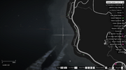 HiddenCaches-GTAO-Map28.png