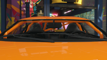 ItaliGTBCustom-GTAO-RollCages-DashDodgerCage.png