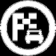 LandRace-GTAO-Icon
