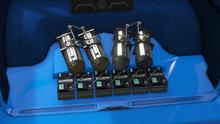 MinivanCustom-GTAO-Hydraulics-PaintedInstall4inaRow.png