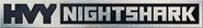 Nightshark-GTAO-AdvertBadge