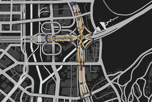 OpenWheelRoadtoRuin-GTAO-Map.png