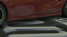 Penetrator-GTAO-Skirts-CarbonSkirts.png