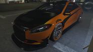 Penumbra-GTAO-LSCM-Hao-front