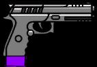 PistolMkII-FMJ-GTAO-HUDIcon