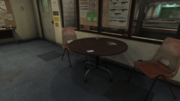PlayingCards-GTAO-Location46.png