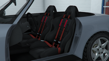 RT3000-GTAO-Seats-CarbonTunerSeats.png