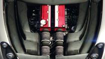 RapidGTSoftTop-GTAV-Engine