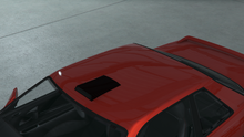Remus-GTAO-Roofs-CarbonRoofScoop.png