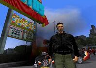 ScreenshotClaude (13) GTAIII