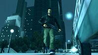 ScreenshotsAndroid (2) GTAIII