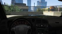 Stratum-GTAV-Dashboard