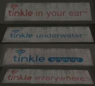 TinkleStoreSlogans-GTAIV-AlderneyCity