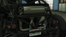 Vagrant-GTAO-Exhausts-DualPipes.png