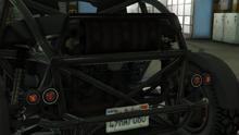 Vagrant-GTAO-Exhausts-StealthRibbedBackBox.png