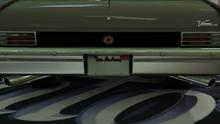 Vamos-GTAO-RaceExhaust.png