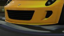 Voltic-GTAO-Bumpers-StockFrontBumper.png