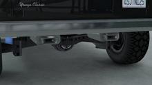 YougaClassic4x4-GTAO-Exhausts-DualSquaredExhaust.png